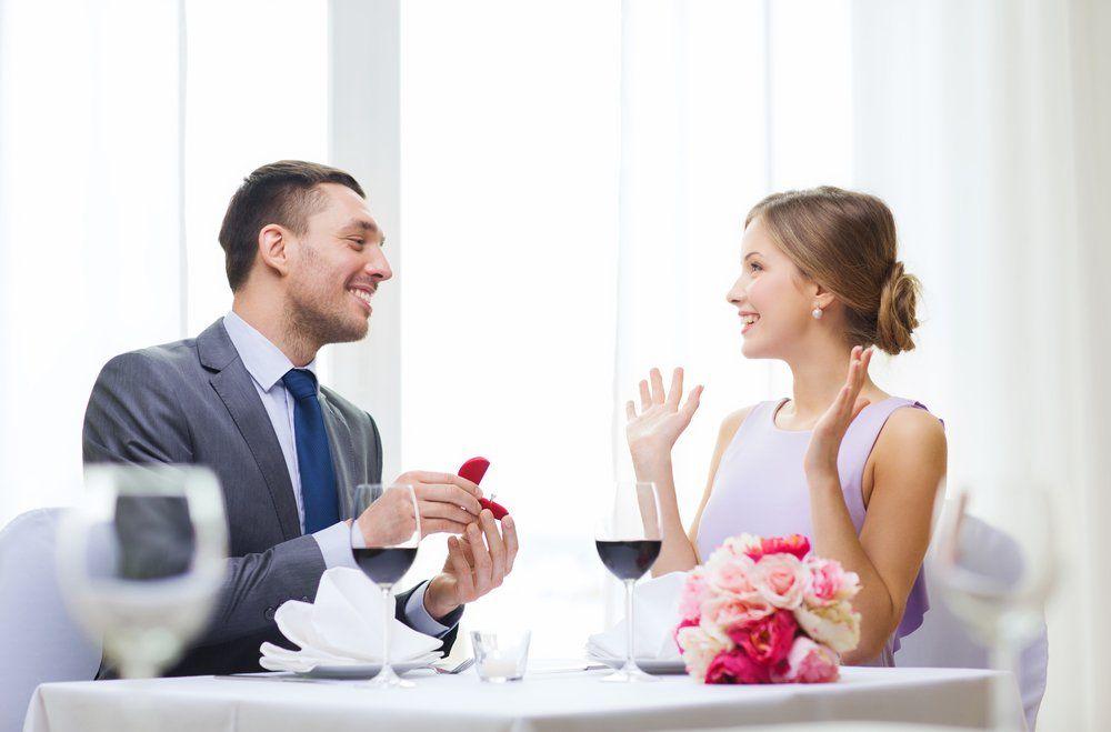 Dating your best friend ex girlfriend