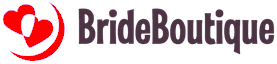 brideboutique.net